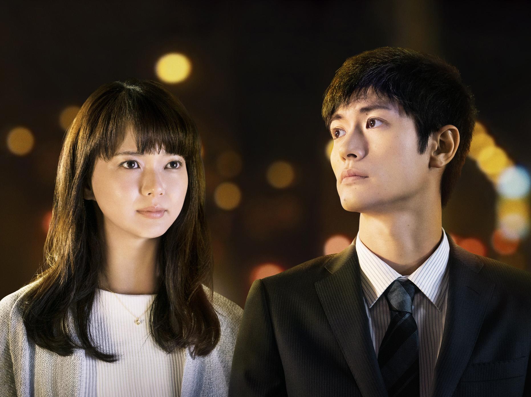 ベストセラー作家・伊坂幸太郎原作の映画4作品をイッキ見!